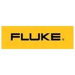 Fluke Instruments
