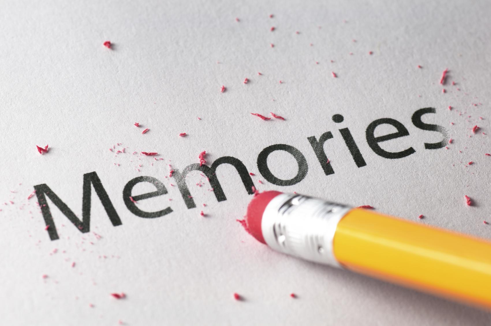 Memories kMITRA