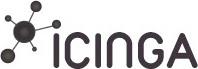 ネットワーク監視ツール、「Icinga 1.7」公開