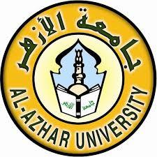 Fakultas-Fakultas di Universitas Al-Azhar