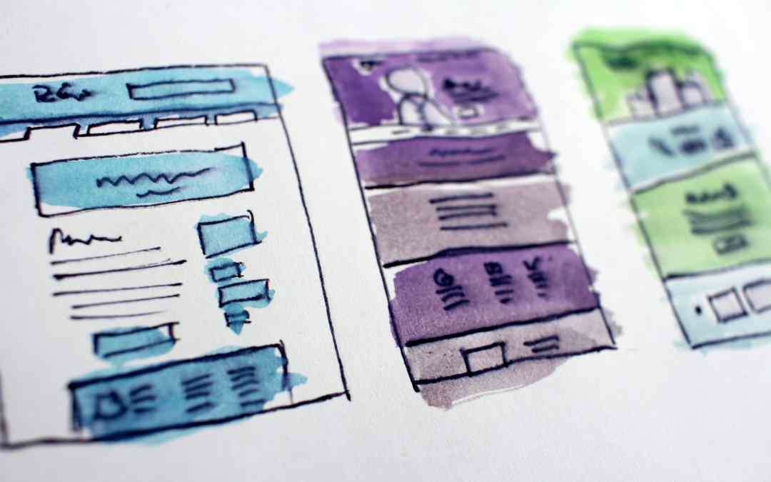 How to Write a Home Page for Your Services-Based Business