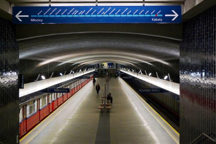metro-kabaty-8