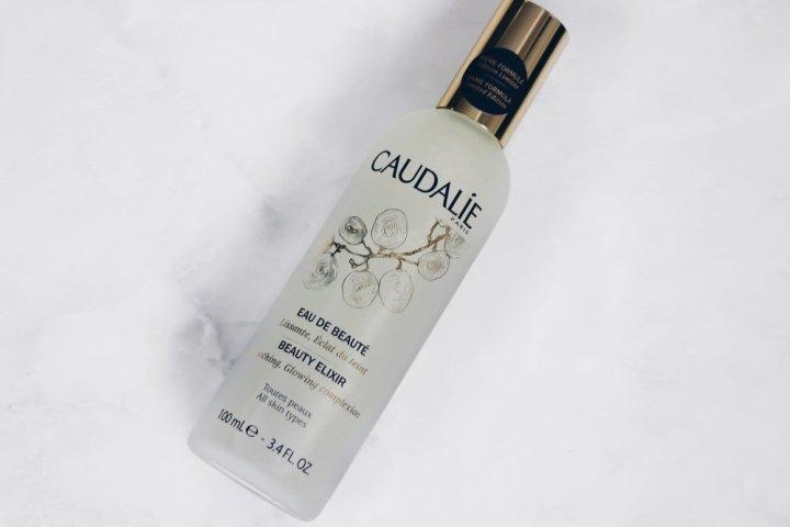 Caudalie -Beauty Elixir