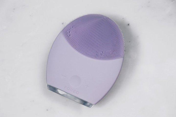 Foreo - Luna 2 for Sensitive Skin