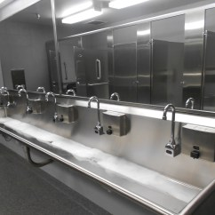 Costco Kitchen Sink Cabinet Sets Trough At Restroom Kmom14 Project 365 Take A