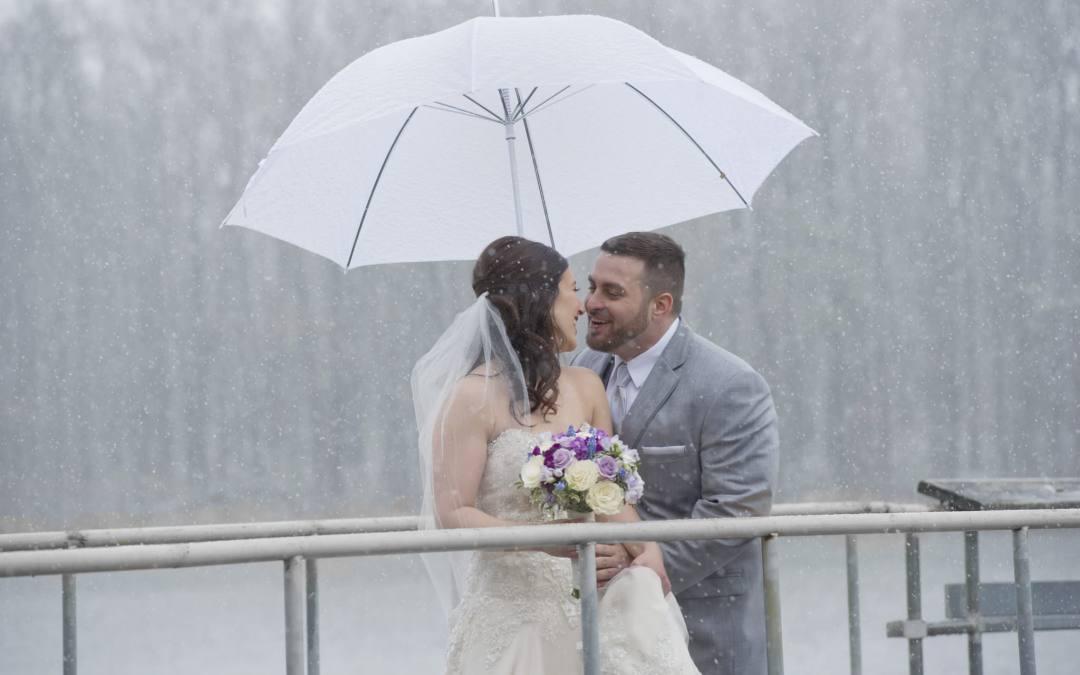 Danielle & Joe   Capriotti's Wedding in McAdoo, PA