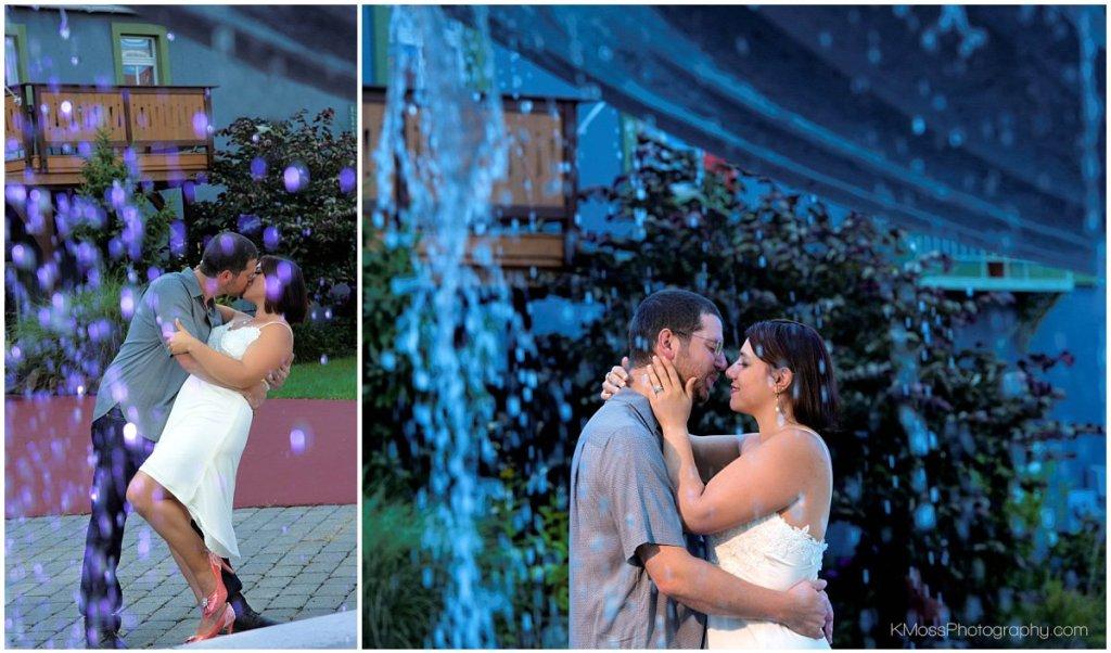 - Lancaster PA Wedding Photographer