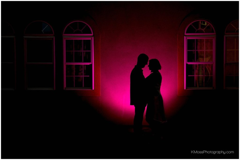 - Lancaster PA Wedding Photographer