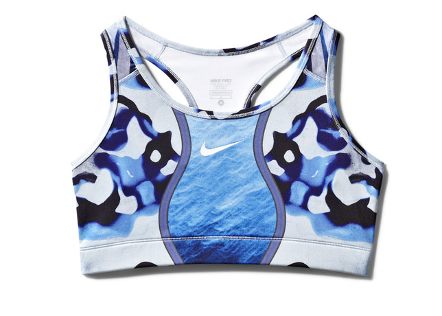 d0325ef541dc5 Workout in Style – A Look Back at Nike Women s Tight of the Moment