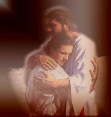 Amando a Dios a traves de los tiempos dificiles - Lidia Tapisquen