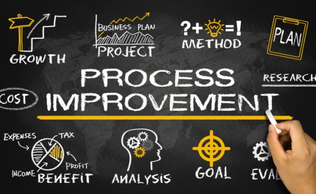 Kmrd Creates An Effective Claims Management Process