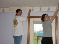 Home Repairs Thru Years 07 #4