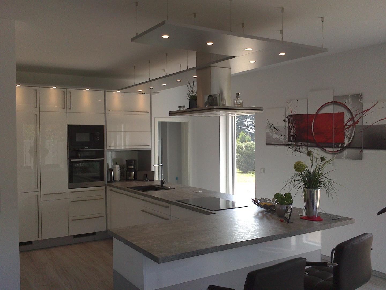 Spülmaschine in ikea küche einbauen offene küche wohnzimmer klein