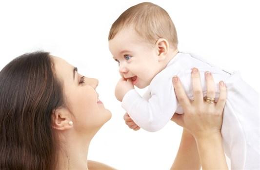Sohati كثرة التبرز عند الاطفال مشكلة لا تستدعي القلق