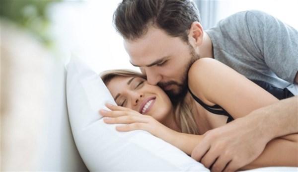 Sohati - كيف أغري زوجي في فصل الشتاء