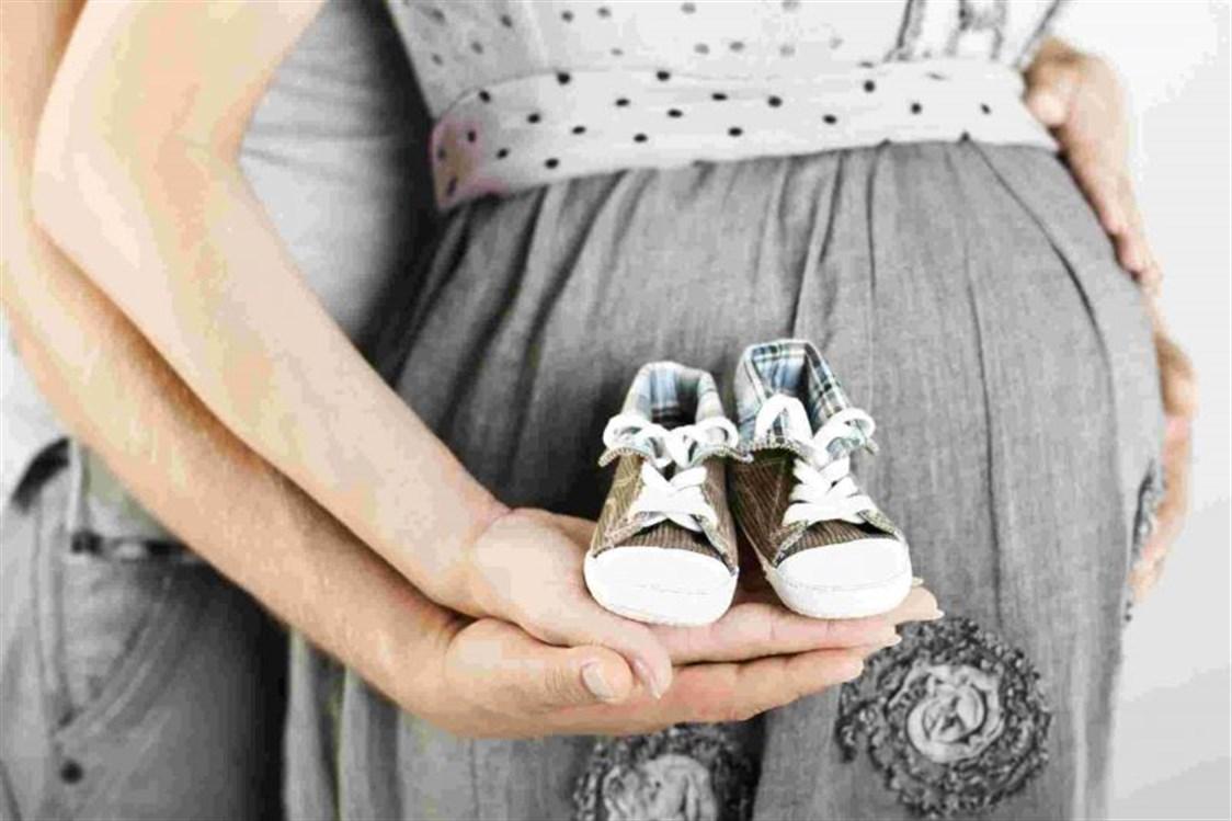 Sohati كيف تمي زين بين دم الحمل ودم الدورة الشهرية