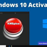 Free activators windows 10