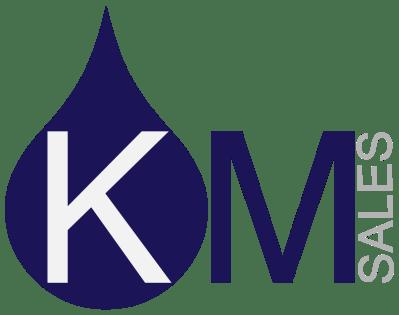 cropped-km-sales-logo.png