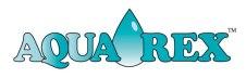 AquaRex_logo