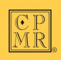 MRF2015-27 CPMRSellSheet_111015.indd