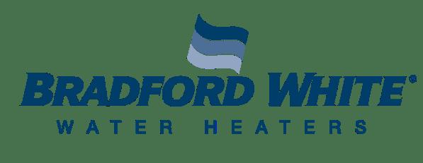 logo_bradford_white_water_heaters (2)
