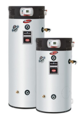 product_boiler_ef_Series_60_100_gallon_800