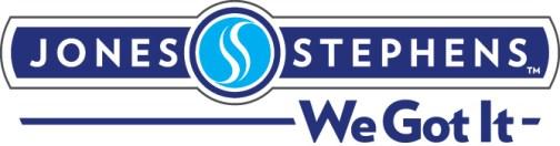 JS_WM_LogoTag_ReflexBlue