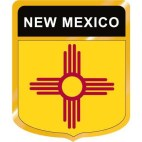 FLGIMGS1000000218_-00_New-Mexico-Flag-Crest-Clip-Art_3