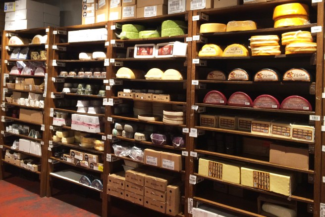 SW_cheeses_cropped