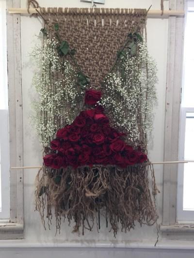 wall-hanging-by-johanna-cordasco