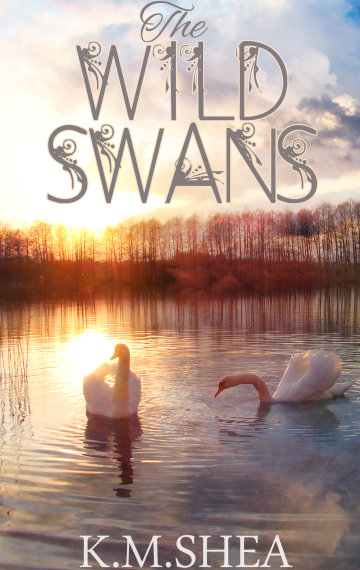 The Wild Swans (Timeless Fairy Tales #2)