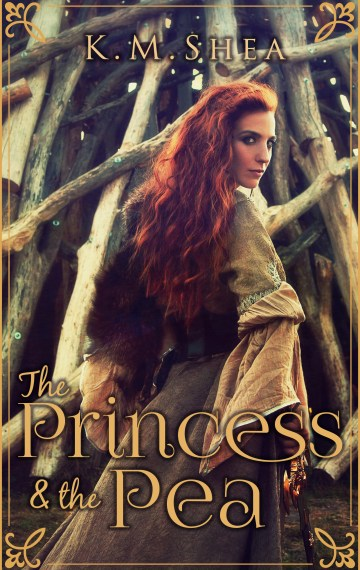 princess and the pea movie. The Princess And The Pea: Timeless Fairy Tales Prequel Princess Pea Movie P