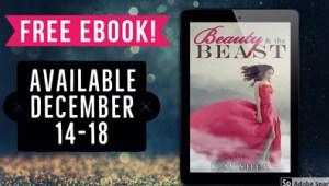 Free Beauty and Beast ebook