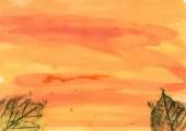 Dit jaar staat het thema 'tijd' centraal. Tijdens de jeugdboekenweek kan je niet alleen in bibliotheken en culturele centra terecht . Ook de Antwerpse musea hebben allerlei leuke activiteiten op het programma staan. In Het Gulden Cabinet. Koninklijk Museum bij Rockox te gast reis je samen met je leerlingen terug in de tijd. Naar de Gouden Eeuw, de eeuw van Nicolaas Rockox. Je kan er deelnemen aan een rondleiding gevolgd door een workshop.
