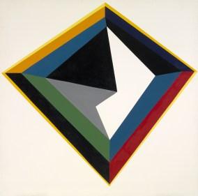 Guy Vandenbranden, Compositie, 3049, KMSKA