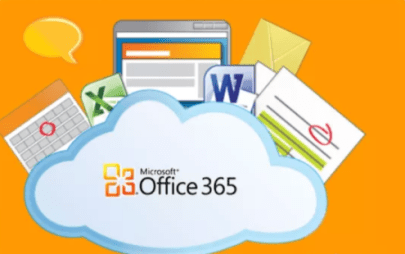 MS Office 365 Crack 2017 Activation Key Free Download