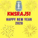 KMSRAJ51-happy-new-year-2020