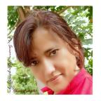 dr-seema-vijayvargiya-kmsraj51.png