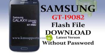Samsung GT I9082 flash file Official Firmware File Free Download