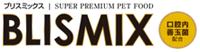 BLISMIX - ブリスミックスは株式会社ケイエムテイのオリジナルヘルシーフードです。