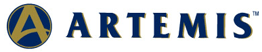 ARTEMIS - アーテミス製品取扱店舗を探す