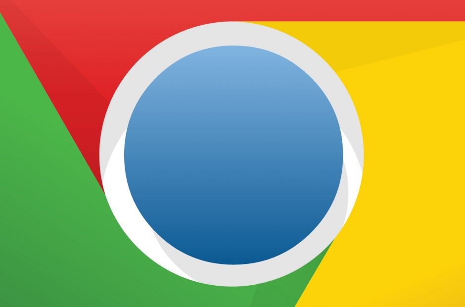 Chrome for Android now supports PIP, but you probably can't use it