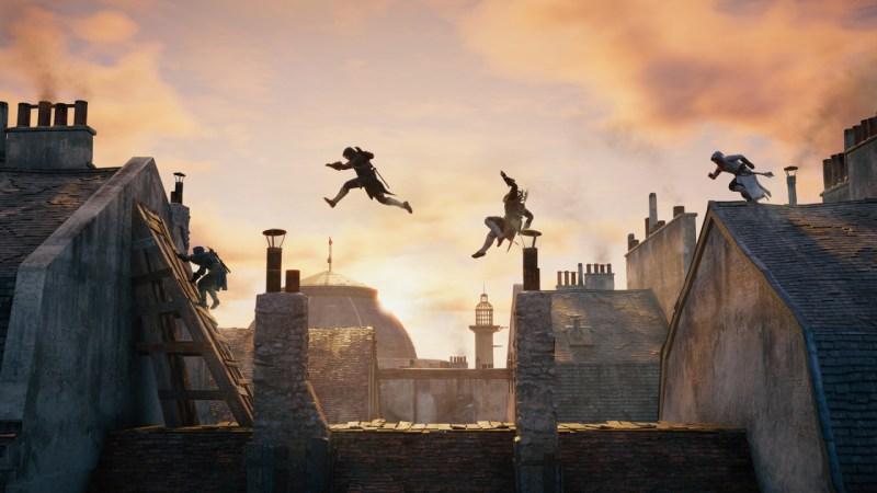 Assassins_Creed_Unity_RooftopNavigation_1415412408-1280x720