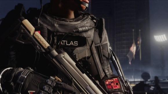 Call-of-Duty-Advanced-Warfare-Campaign-Trailer-1280x720