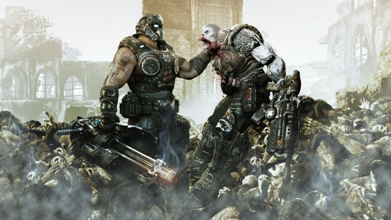 Gears-of-War-3-1280x720