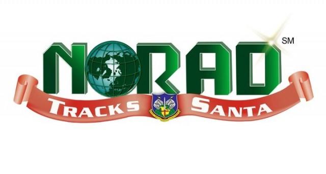 Norad-Track-Santa-640x343