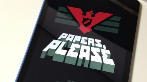 Papers-Please1-630x354