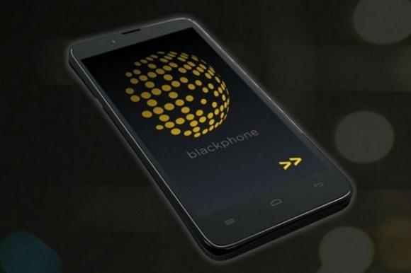 blackphone-1-630x419