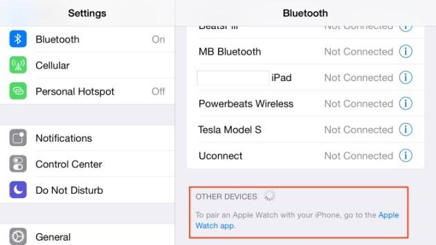 ios-8.2-beta-apple-watch-app-copy-630x354