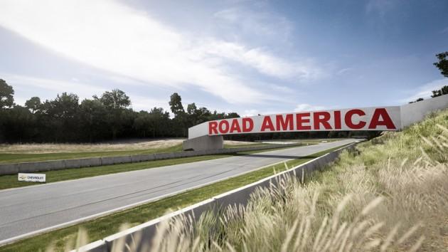 Forza-5-Road-America-Add-On-2-630x354
